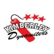Kimberly Dynamiters