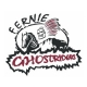 fernie-ghostriders