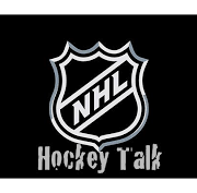 Hockey-talk-radio